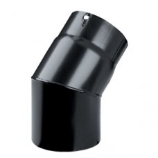 "Elbow 5"" Diameter 45 Degree"